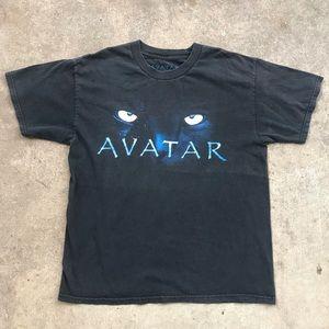 Other - Unisex Avatar T-Shirt
